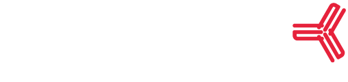 Ashcroft-Components-Logo-Menu-508x120