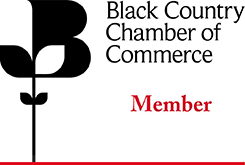 Chambers of commerce member ashcroft components