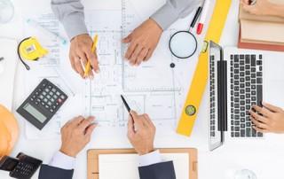 Expert Engineers Consultancy